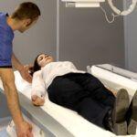 Radiografia Apparato Digerente (SSN)