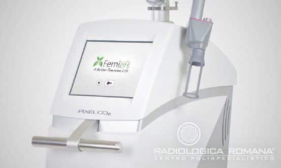 laser-ginecologico