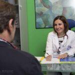 Visita Reumatologica