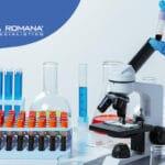 Monitoraggio TAO (Trattamento Anticoagulante orale)