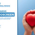 Cardioscreen