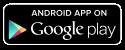 FAVPNG_android-google-play-app-store_MQicPNti